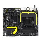 微星Z87 MPOWER MAX AC 主板/微星