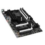 微星970A SLI Krait Edition 主板/微星