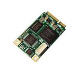 美乐威XI100DME-HDMI MINI视频采集卡 视频采集卡/美乐威