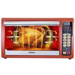 格兰仕K5 电烤箱/格兰仕