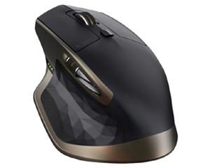 罗技MX Master无线大师游戏鼠标