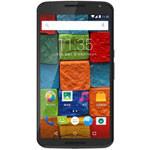 Moto X Pro XT1115(64GB/全网通) 手机/Moto