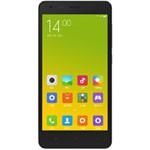 小米红米2A增强版(16GB/移动4G) 手机/小米