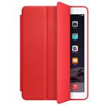 苹果iPad Air 2 Smart Case(红色) 平板电脑配件/苹果