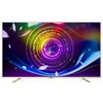 海尔LS55AL88A92 平板电视/海尔