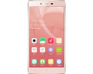 IUNI i1泡芙小姐标准版(32GB/双4G)