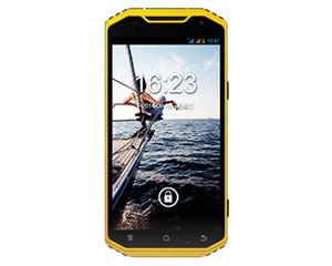 云狐A8(16GB/联通3G)