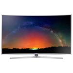 三星SUHD 65JS9800 平板电视/三星