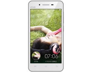 vivo Y927(16GB/电信4G)