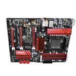 华擎970 Performance 主板/华擎