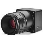 飞思iXU 180 数码相机/飞思