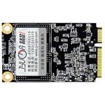 精影240GB黑钻SSD mSATA 固态硬盘/精影