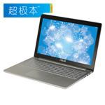 华硕ZenBook Pro UX501JW4720(低配) 超极本/华硕