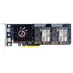 精影2TB PCIE3.0 Ultra+ 固态硬盘/精影