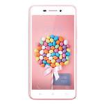 联想笋尖S60t(8GB/移动4G) 手机/联想
