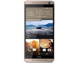 HTC One E9pw(32GB/联通4G)