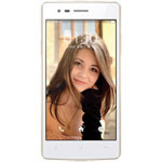 OPPO A31u(8GB/联通4G) 手机/OPPO