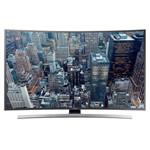 三星UA55JU6800 平板电视/三星