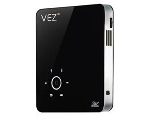 VEZ v2图片