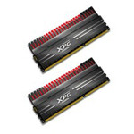 威刚16GB DDR3 1600(XPG V3) 内存/威刚