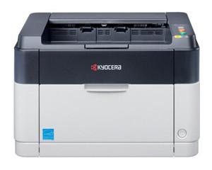 京瓷P1025d