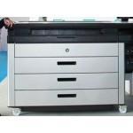 惠普PageWide XL 8000 大幅打印机/惠普
