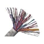 AMP 219589-1 光纤线缆/AMP