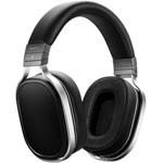 OPPO PM-2 耳机/OPPO