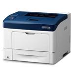 富士施乐P455d A4 激光打印机/富士施乐