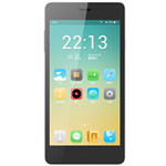 大Q 小明增强版(16GB/移动3G) 手机/大Q
