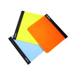 RantoPad Cube时尚发光垫 鼠标垫/RantoPad