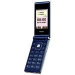 飞利浦E350 手机/飞利浦