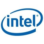 Intel Xeon E5-1620 v3 服务器cpu/Intel