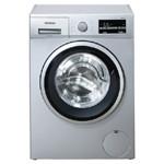 西门子WM12P2691W 洗衣机/西门子