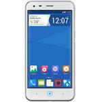 中兴S6(16GB/移动4G) 手机/中兴
