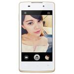 OPPO Joy Plus(移动4G) 手机/OPPO