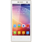 天语L930i(4GB/移动4G) 手机/天语