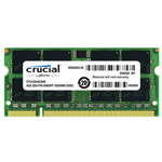 英睿达DDR2 800 4G(CT51264AC800) 内存/英睿达