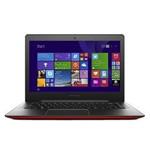 联想S41-70-ITH(蔷薇红) 笔记本电脑/联想