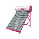 海尔Q-B-J-1-130/1.79/0.05-W/D2 电热水器/海尔