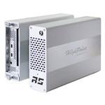 Highpoint RocketStor 6361A RAID控制卡/Highpoint