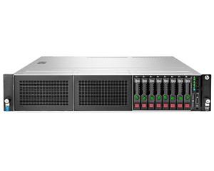 惠普ProLiant DL388 Gen9(775449-AA1)