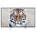 海尔LS55A51 平板电视/海尔