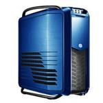 名龙堂i7 5960X/GTX980/八核组装机 DIY组装电脑/名龙堂