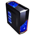 名龙堂E3-1231 V3/8G/GTX960 四核高端组装DIY电脑 DIY组装电脑/名龙堂