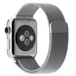 苹果38毫米米兰尼斯表带 数码配件/苹果