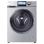 海尔XQG90-BDX1426 洗衣机/海尔