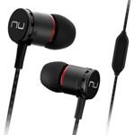 奥图码NE750M 耳机/奥图码