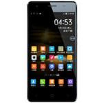 诺亚信MX1 看客(16GB/双4G) 手机/诺亚信