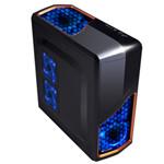 极途i3 4160/1T/GTX750 2G组装游戏电脑主机/DIY组装机 DIY组装电脑/极途